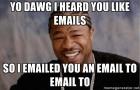Doublez le taux d'inscription à votre Mailing List avec OptKit – #GrowthHacking