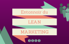 Les 5 métriques de l'entonnoir du Lean Marketing