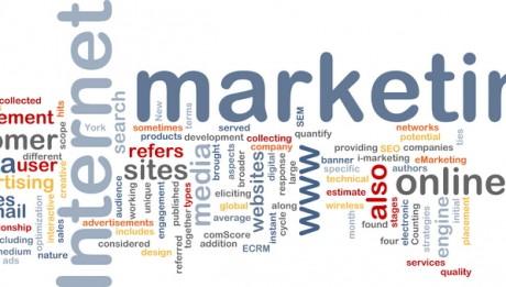Internet marketing forum