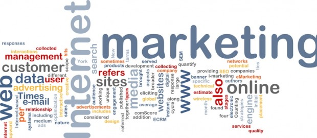 Internet marketing forum