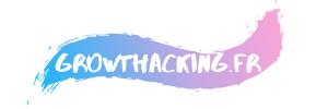 Growth Hacking – Start-Up Marketing – #⓵