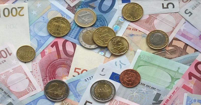 Prix du logiciel RGPD : quel budget faut-il prévoir pour votre mise en conformité ?