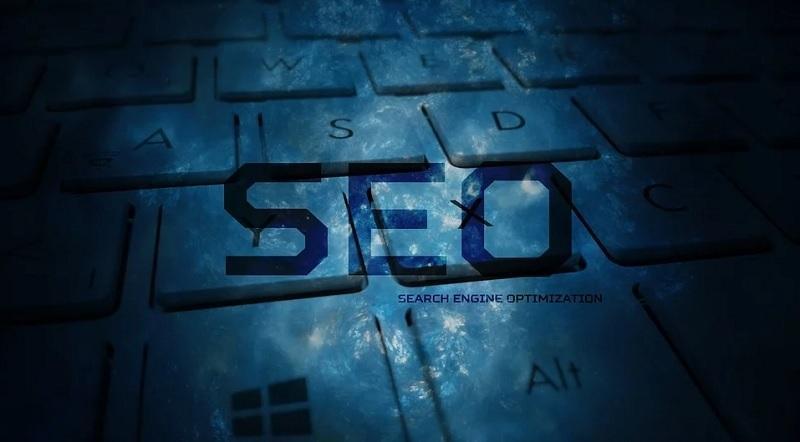 Comment trouver et utiliser un domaine expiré ? #SEO