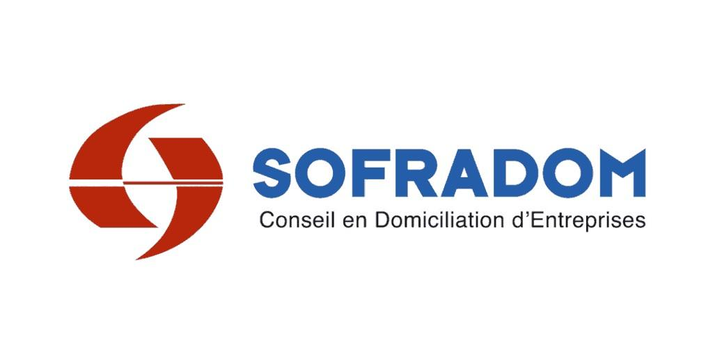 sofradom