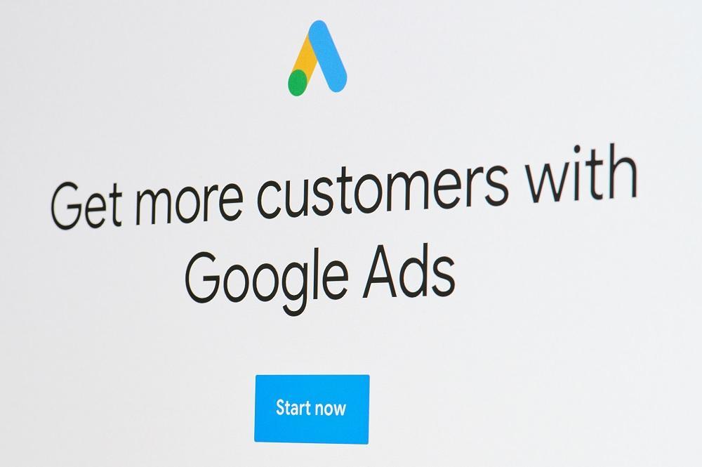 google ads opti 3 astuce