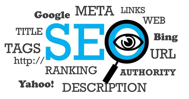 comment optimiser SEO simplement