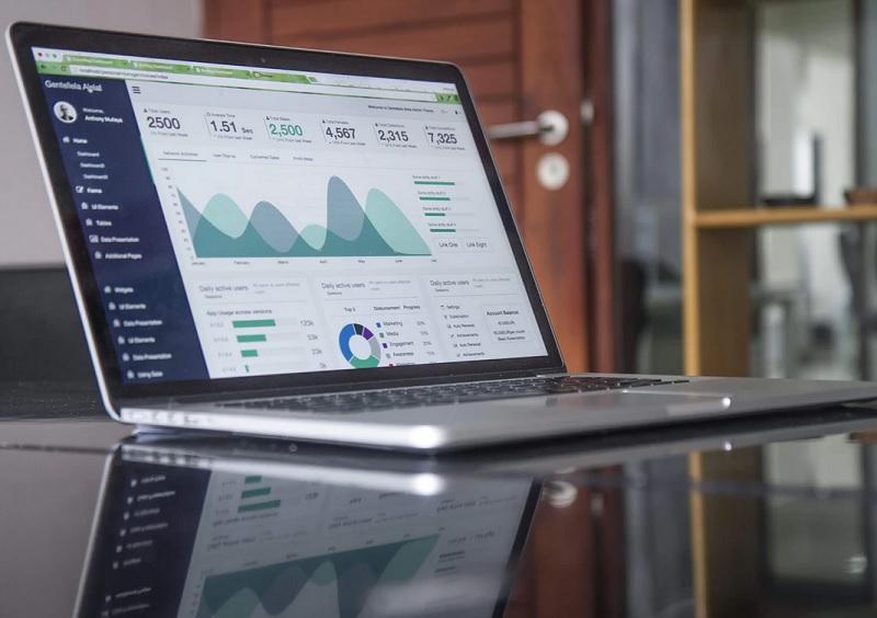 E-commerce, les meilleurs leviers d'acquisitions de clients