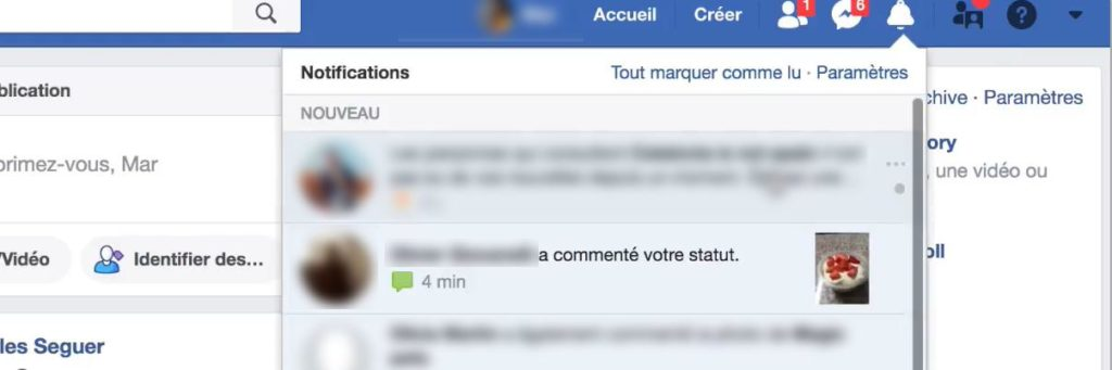 growth hacking facebook 3