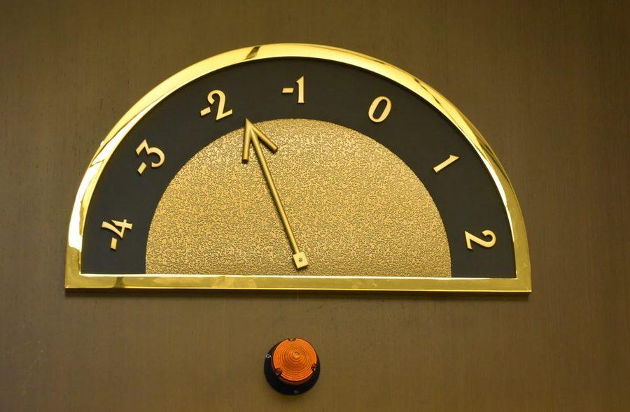 Elevator Pitch – Quelques secondes pour convaincre – Guide & Exemple !