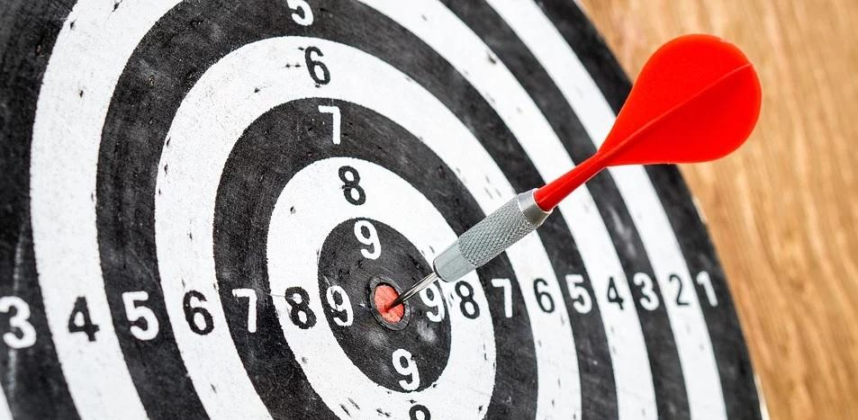retargeting marketing guide