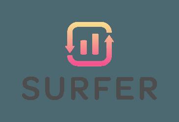 Surfer SEO Avis & Test – Optimisation On-Page pour atteindre le Top 1