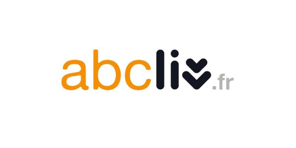 ABC Liv