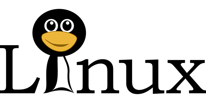 linux formation
