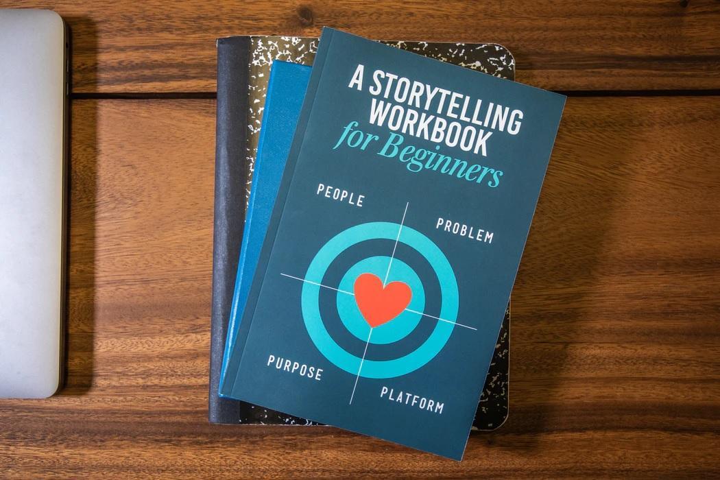 Comment utiliser le storytelling pour un marketing numérique réussi
