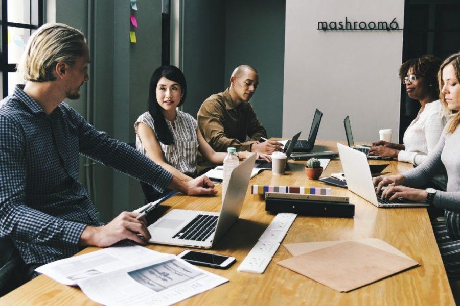 Transformation digitale : quels sont les outils essentiels pour votre entreprise?